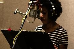 Anjelica_Studio 01