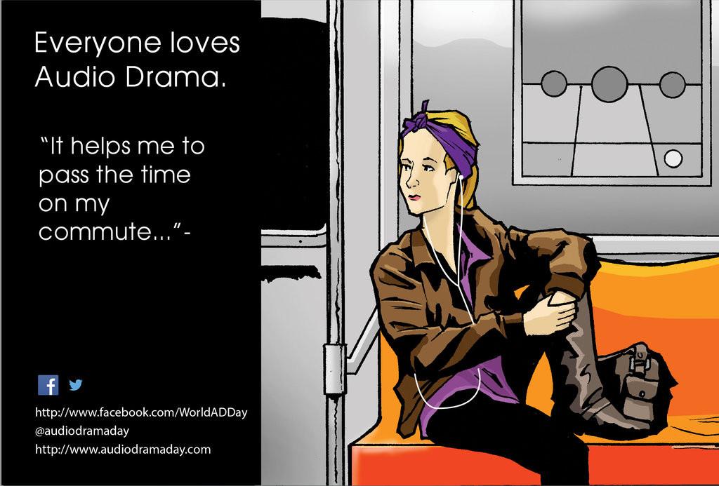 everyone_loves_audio_drama___girl_on_train_by_mattleong13-d9hz5bu