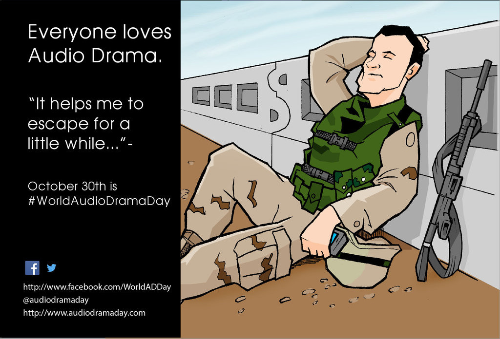 everyone_loves_audio_drama___soldier_by_mattleong13-d9hzhzd