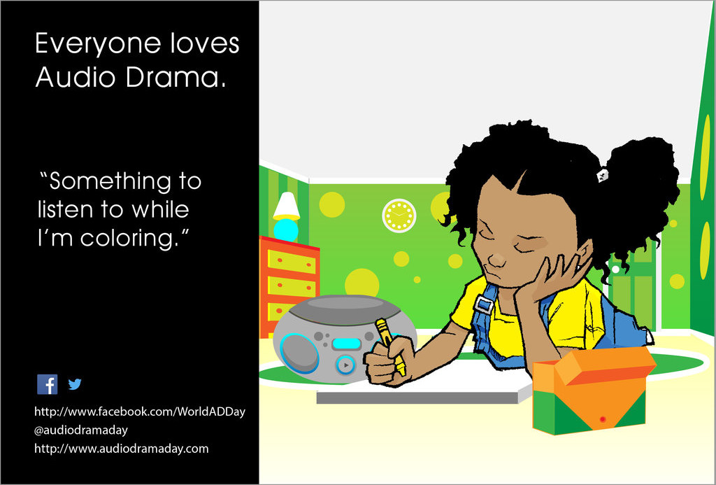 everyone_loves_audio_drama__child_coloring_by_mattleong13-d9hzhkj